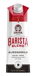 Barista Blend Original Almond Milk - 32 oz.