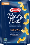 Elbows Ready Pasta USA - 8.5 Oz.