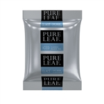 Pure Leaf Black Tea - 3 Oz.