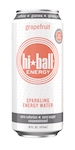 Grapefruit Sparkling Energy Water Case - 16 fl. Oz.