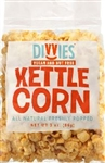 Kettle Corn - 3 Oz.