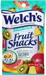 Island Fruit Snacks - 2.25 Oz.