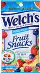 Fruit Mixed Snacks - 2.25 Oz.
