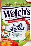 Fruit Apple Orchard Medley Snacks - 5 Oz.