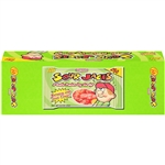 Original Sour Candy - 0.9 Oz.