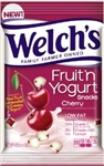 Fruit N Yogurt Cherry - 4.25 Oz.