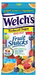 Fruit Snacks Mixed Fruit - 0.9 Oz.