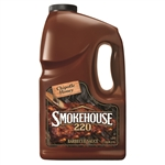 Barbecue Sauce Chipotle Honey Jug - 1 Gal.