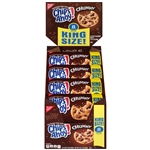 Chips Ahoy\R\N Cookies - 4.15 Oz.