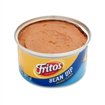 Fritos Bean Dip - 3.125 Oz.
