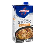 Swanson Broth Chicken - 32 oz.