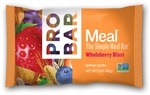 Whole Berry Blast Meal - 3 Oz.