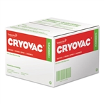 Cryovac Sandwich Bag Resealable