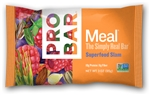 Super Food Meal Bar - 3 Oz.