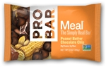Peanut Butter Chocolate Chip Meal Bar - 3 Oz.