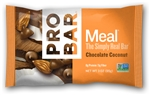 Chocolate Coconut Meal Bar - 3 Oz.