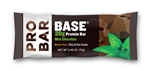 Mint Chocolate Protein Bar - 2.46 Oz.