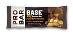 Peanut Butter Chocolate Protein Bar - 2.46 Oz.