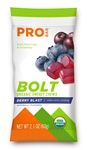 Berry Blast Bolt - 2.1 Oz.