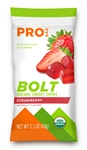 Strawberry Bolt - 2.1 Oz.