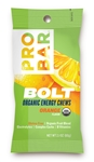 Orange Bolt - 2.1 Oz.
