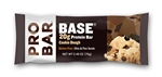 Cookie Dough Protein Bar - 2.46 Oz.