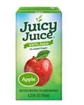 Juicy Juice Apple Single Serve Fun Box - 4.23 Fl. Oz.