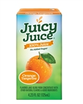 Juicy Juice Orange Tangerine Single Serve - 4.23 Fl. Oz.