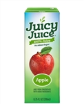 Juicy Juice Apple Slim - 6.75 Fl. Oz.