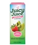 Juicy Juice Kiwi Strawberry Slim - 6.75 Fl. Oz.