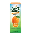 Juicy Juice Orange Tangerine Slim - 6.75 Fl. Oz.