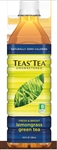 Teas Tea Unsweetened Lemongrass Green Tea - 16.9 Fl. Oz.
