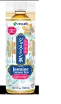 Unsweetened Jasmine Green Tea - 16.9 Fl. Oz.