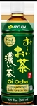 Oi Ocha Unsweetened Dark Green Tea - 16.9 Fl. Oz.