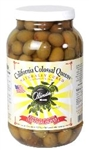 Colossal Stuffed Olive - 1 Gal.