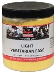 Vegetarian Light Base - 1 Lb.