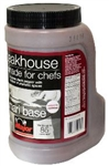 Steakhouse Mari Base Marinade - 1.25 Ltr.