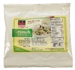Ranch Salad Dressing - 3.2 Oz.