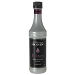 Blackberry Concentrated Flavor - 375 Milliliter