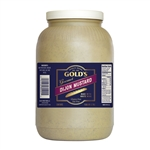Golds Dijon Mustard - 1 Gallon