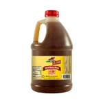 Foxs Sweet Honey Blend - 5 Lb.
