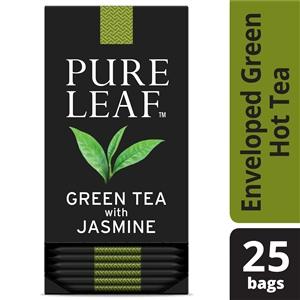 Pure Leaf Jasmine Green Tea