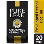 Pure Leaf Chamomile Tea