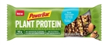 Powerbar Protein Plus Almond Sea Salt Dark Chocolate