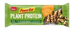 Powerbar Protein Plus Dark Chocolate and Peanut Butter