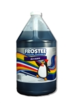 Frostee Snow Cone Grape Syrup - 1 Gallon
