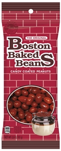 Boston Baked Beans Candy - 2.9 oz.