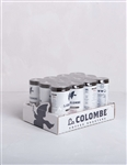 La Colombe Draft Latte Mocha Cold Brew - 9 Oz.