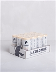 La Colombe Draft Latte Vanilla Cold Brew - 9 Oz.