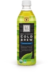 Cold Brew Unsweetened Green Tea - 16.9 Fl.oz.
